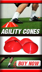 Buy Agility Cones