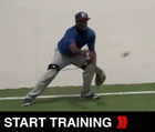 The Benefits of Resistance Training and Baseball
