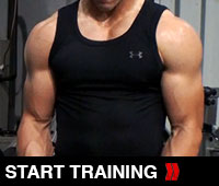 Bicep Exercises and Strength Training