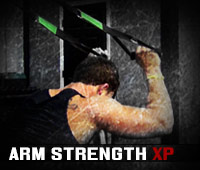 ARM STRENGTH XP
