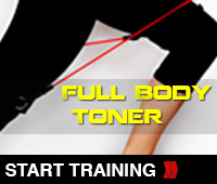 Full Body Toner Workout