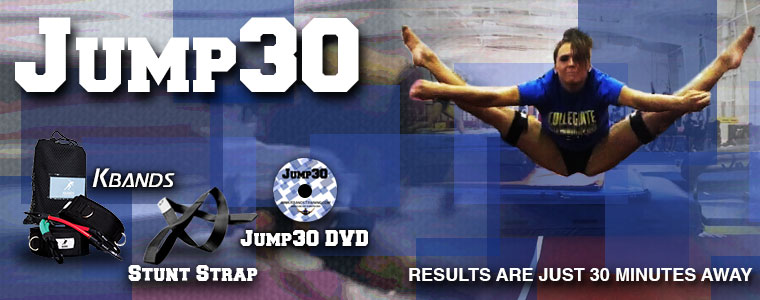 Jump30