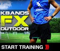 Outdoor FX