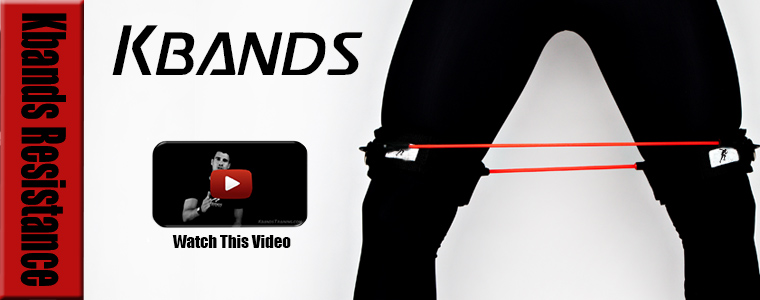 Learn About Kbands