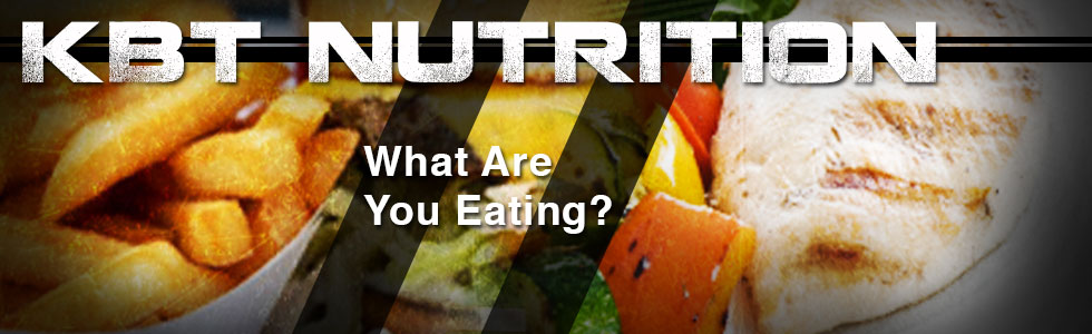 kbt-nutrition-header.jpg