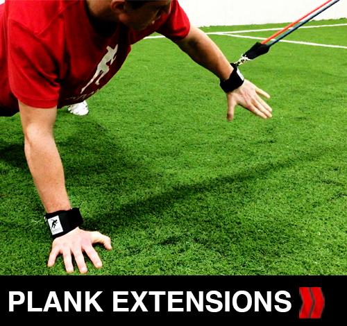 my-plan-plank-extensions-thumb.jpg