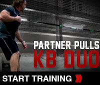 The KB Duo Dynamic Row