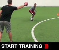 Kbands Throwing Progression