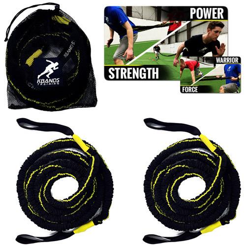 Victory Ropes Training Kit