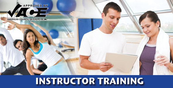 Kbands Training Instructor Training