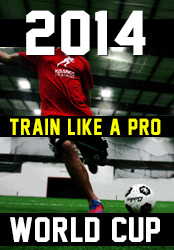 Save On Soccer Training Products